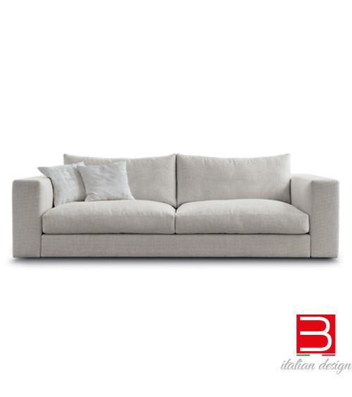 Sofa Désirée Ozium 239 cm