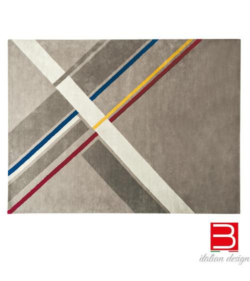 Carpet Ditre Italia Stilema