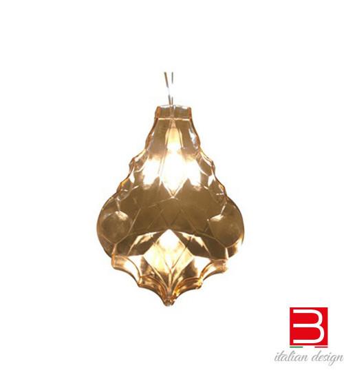 Suspension lamp Karman Bacco