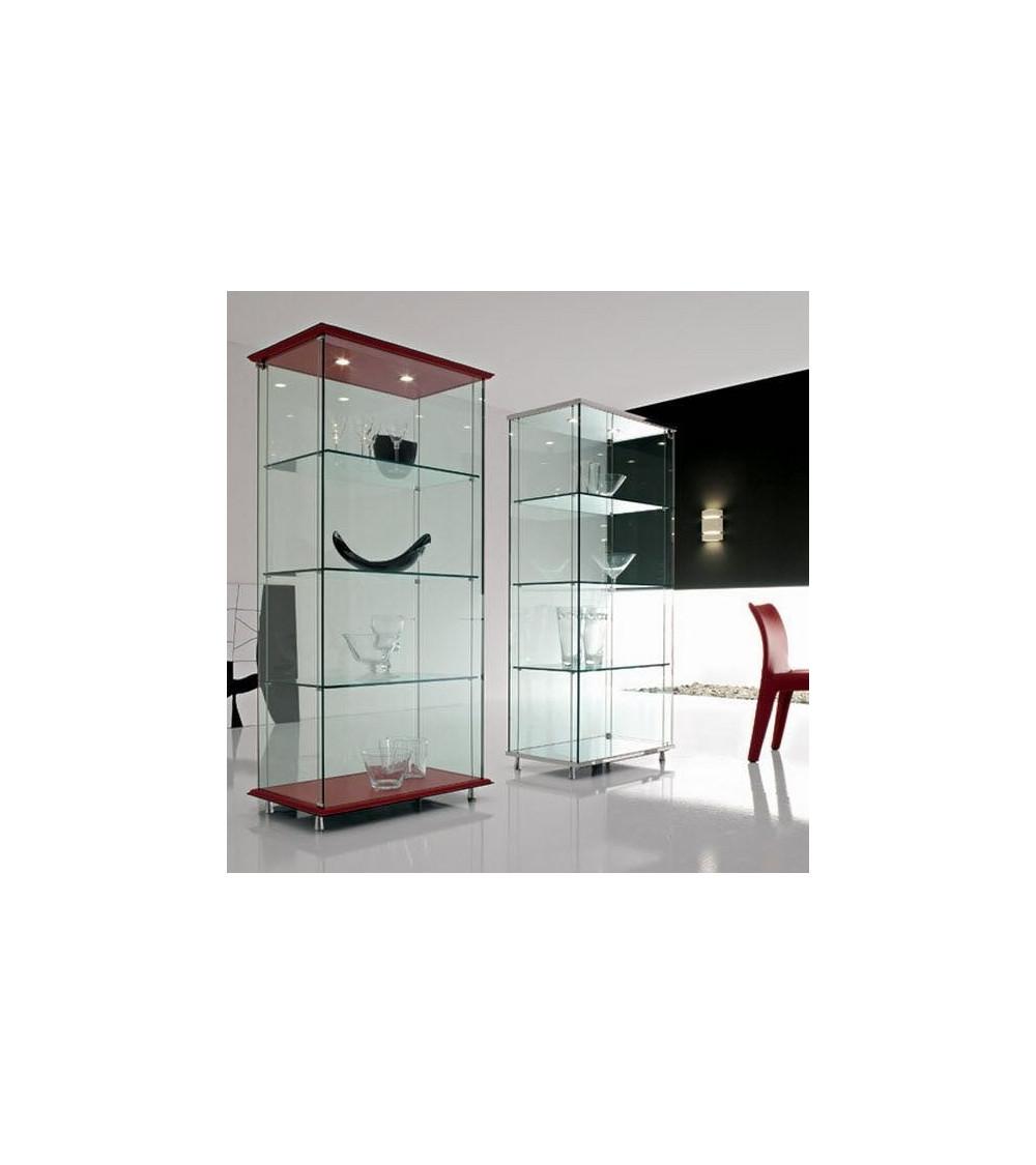 vitrine Cattelan Charme