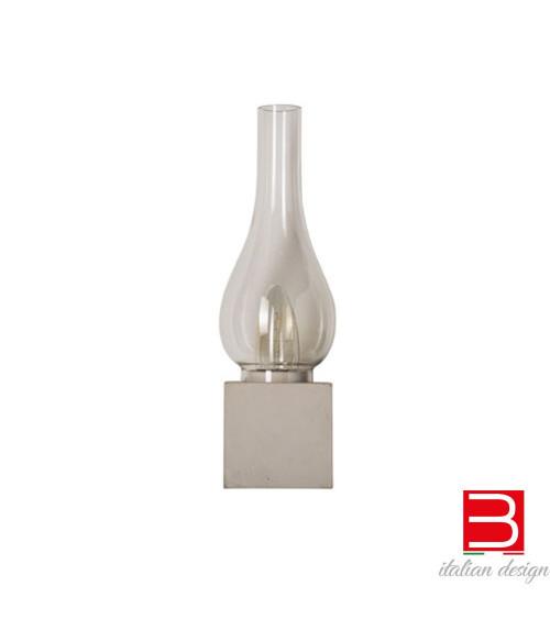Table lamp Karman Bacco