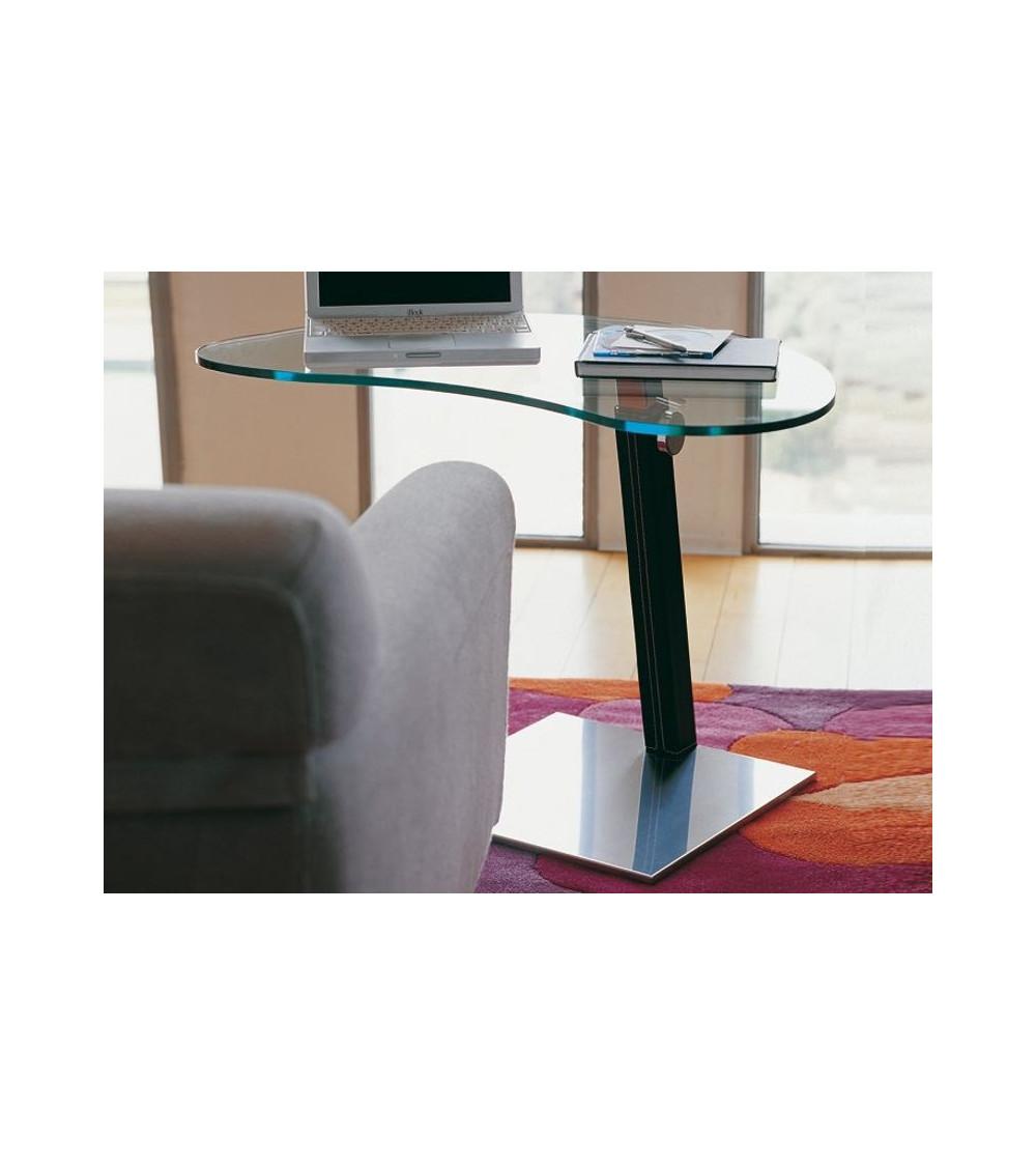 mesa de centro  Cattelan  Lap