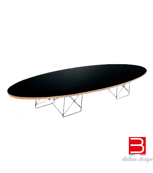 Table Archilab Anonimo