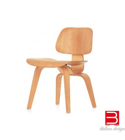 Sedia Archilab Charles Eames