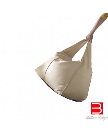 Pouf My Home Bag