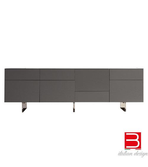 sideboard Presotto ModulART 241 cm