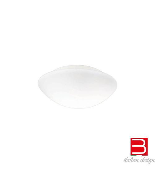 Lamp Wall / Ceiling Nemo Jesolo Led