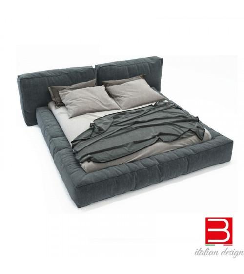 Bett Bonaldo Fluff 180x200 cm- Box
