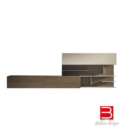 Furniture system Presotto modul-ART