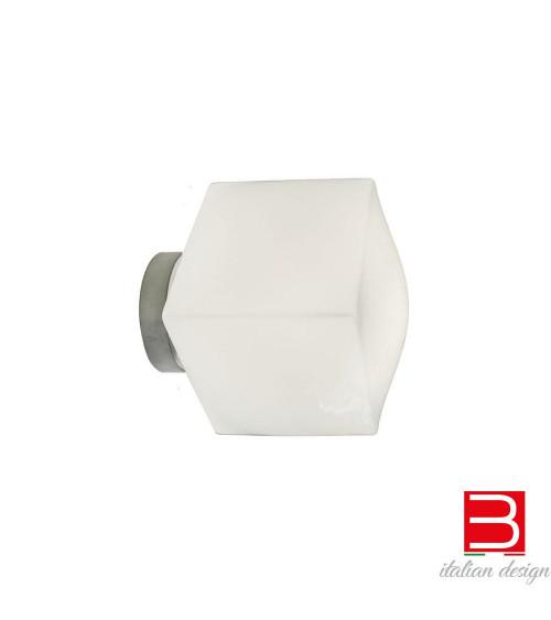 Lamp wall / ceiling Nemo Macondo