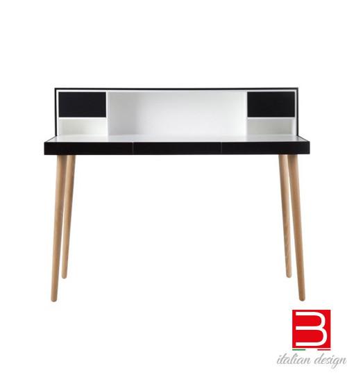 Konsole/Schreibtisch Miniforms Bardino