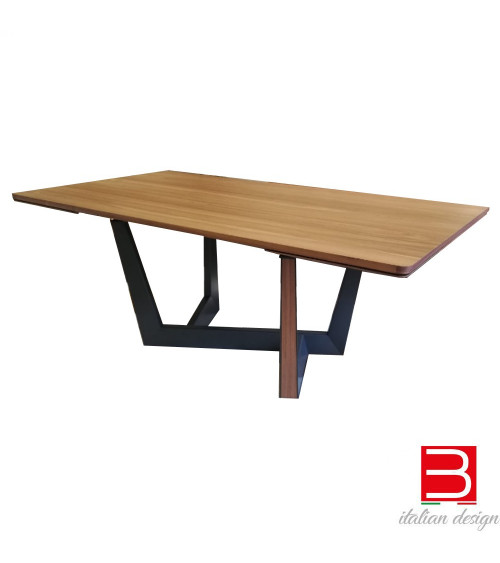 Table Bonaldo Art 200/300