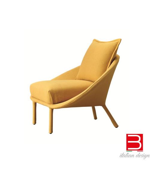 Armchair Miniforms Lem