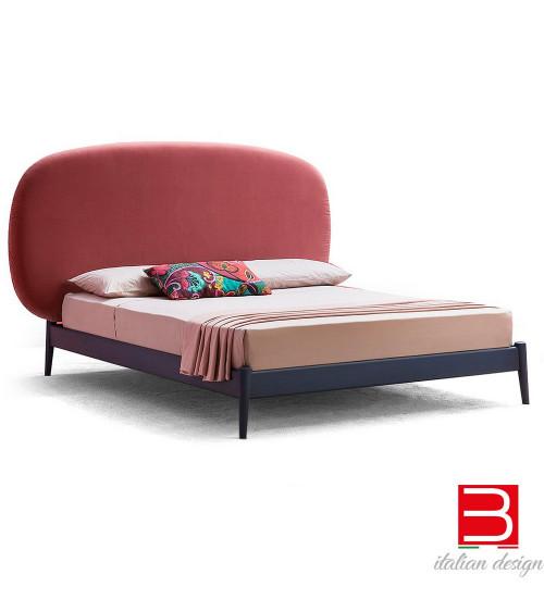 Bed Miniforms Shiko Magnum