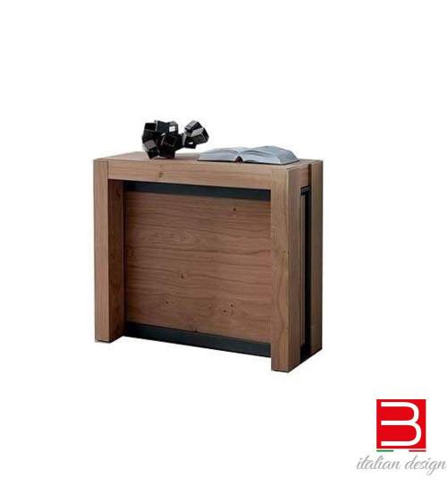 Console / Tisch Ozzio T021 A4