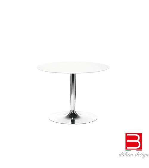 Table Connubia Calligaris Planet