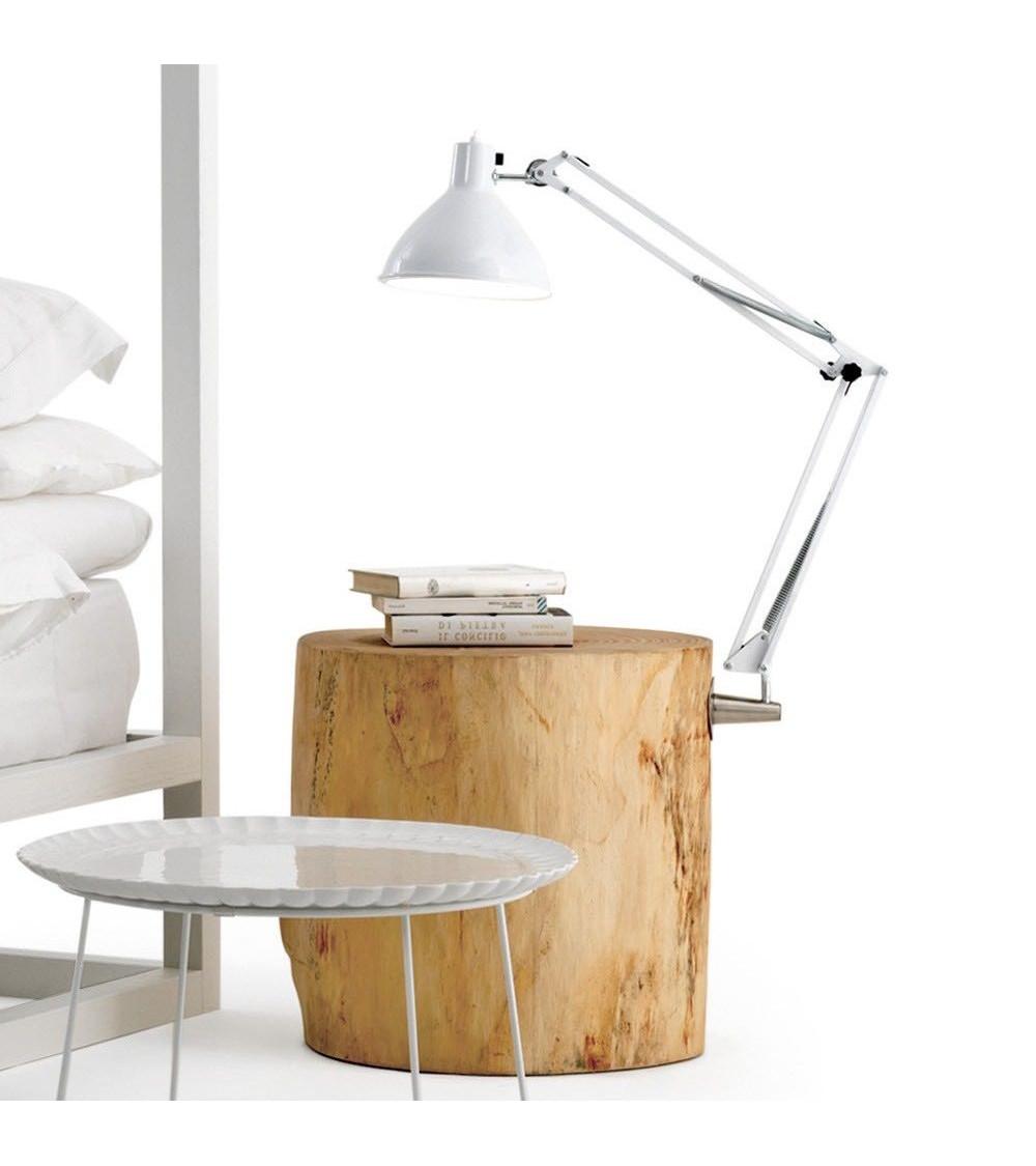 lampada Mogg Piantama