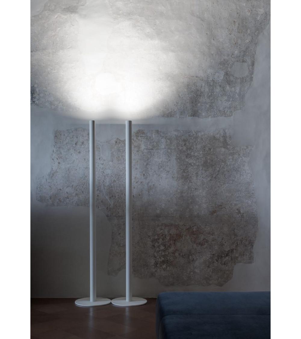 Floor lamp Davide Groppi Mister