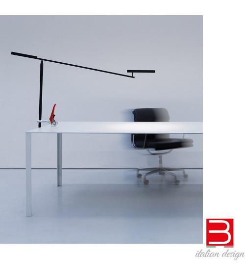 Lampe de table Davide Groppi Morsetto