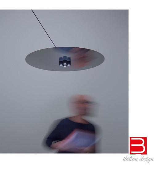 Lampe à suspension Davide&Groppi Cartesio
