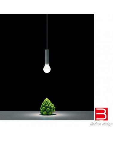 Lámpara de suspensión Davide Groppi Led is More 1