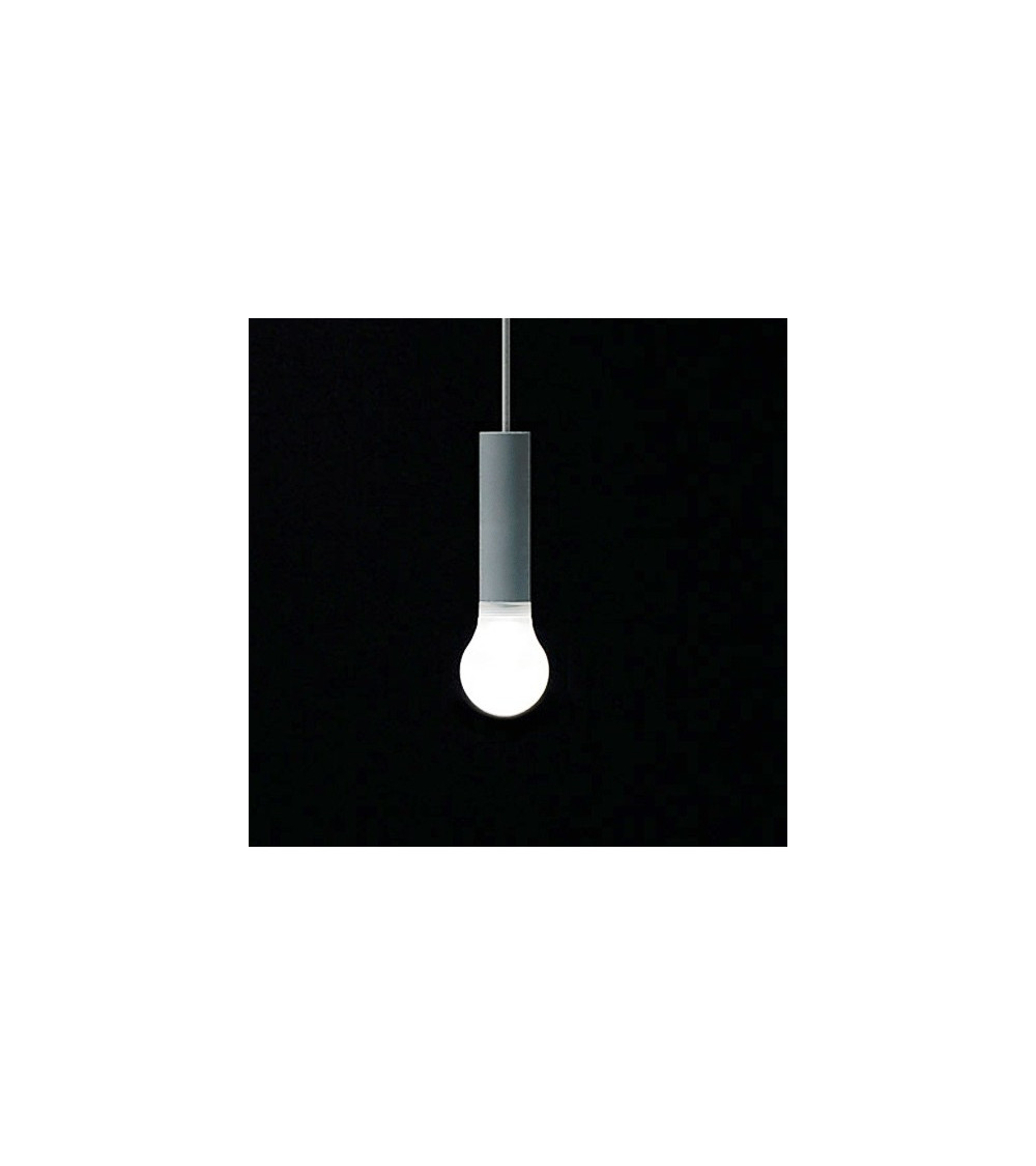 Lampe suspendue Davide Groppi Led is More 1