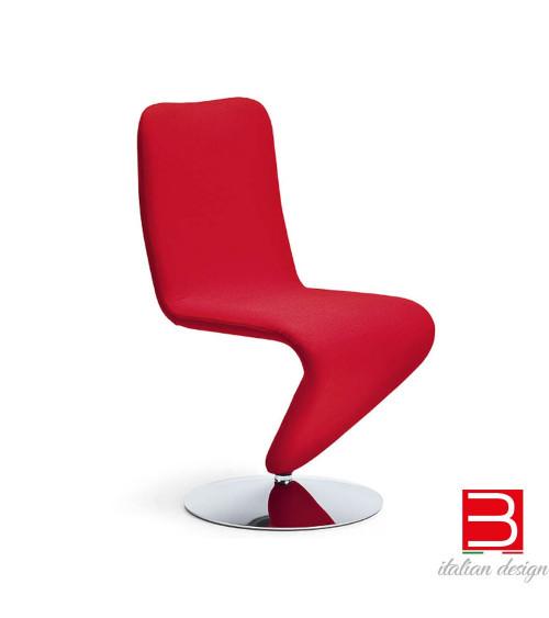 Chair Midj F12