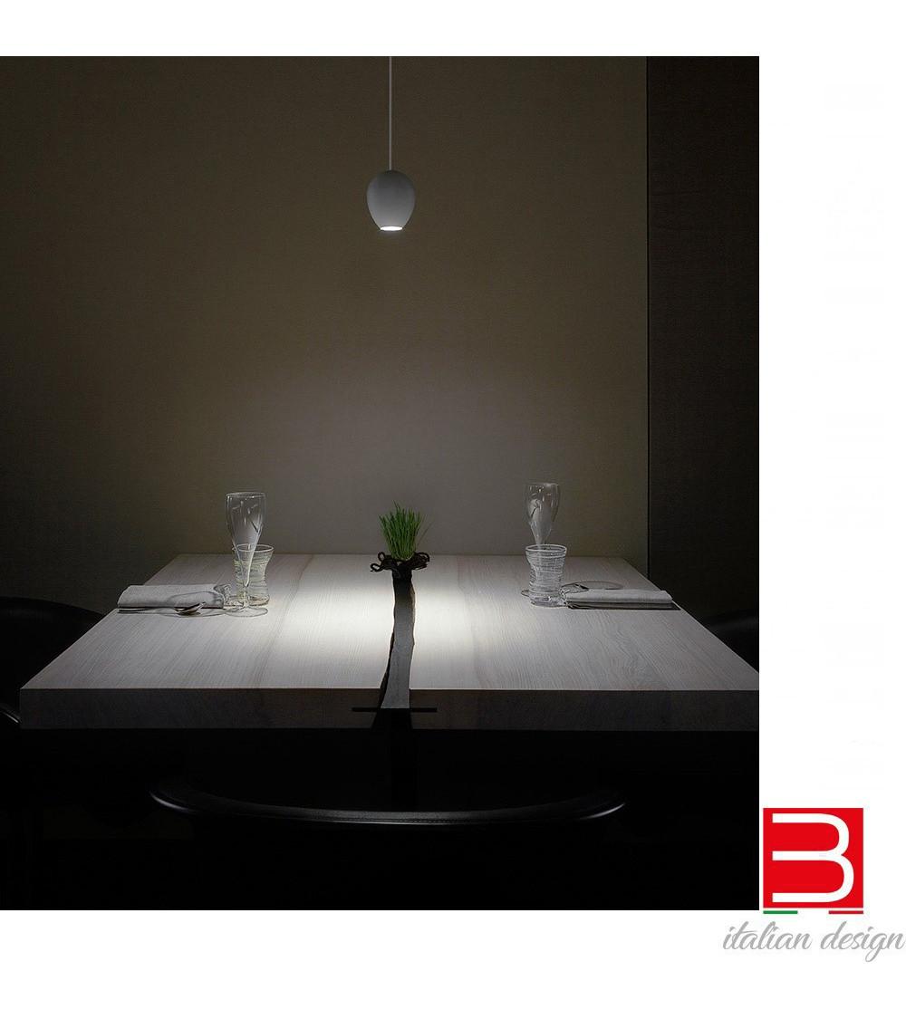 Lampe suspension Davide Groppi Ovo