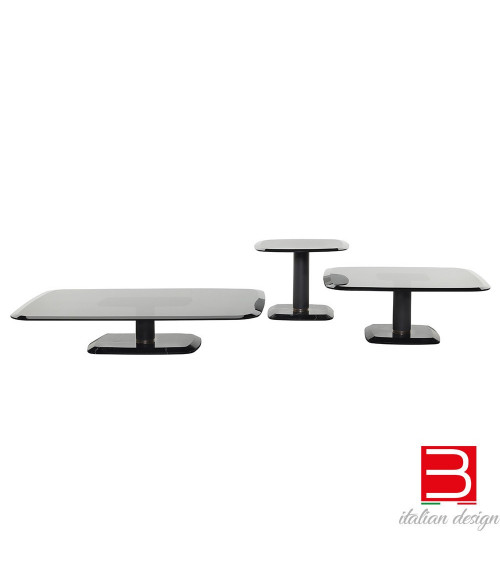 Coffee table Tonin Casa Botero