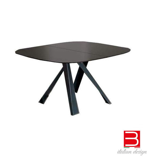 Table Ozzio Italia T245 Bombo