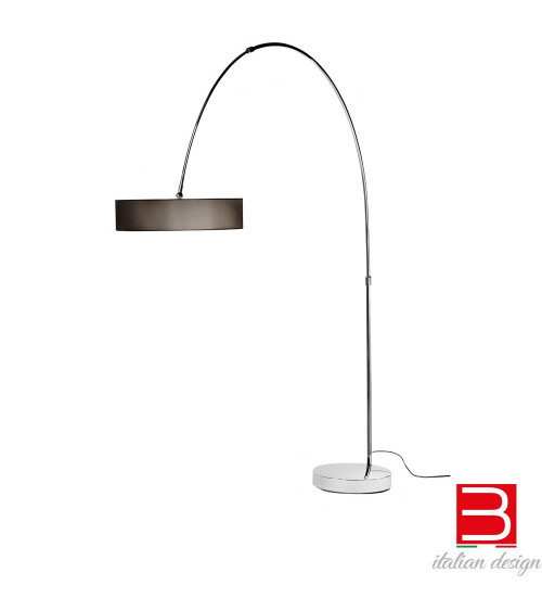 Floor lamp Estiluz Iris