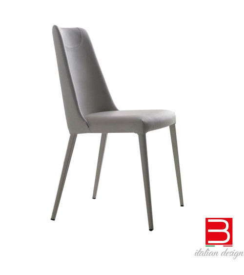 Chair Ozzio Italia S316 Sofia