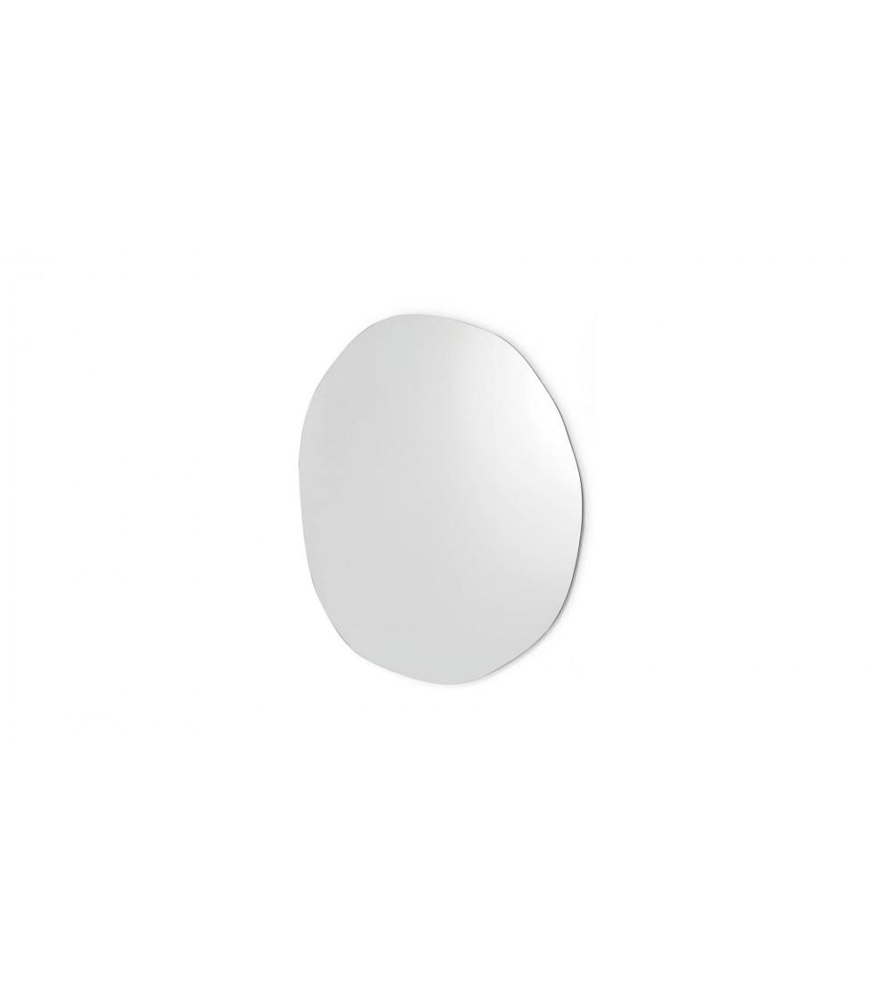 mirror Mogg Giotto