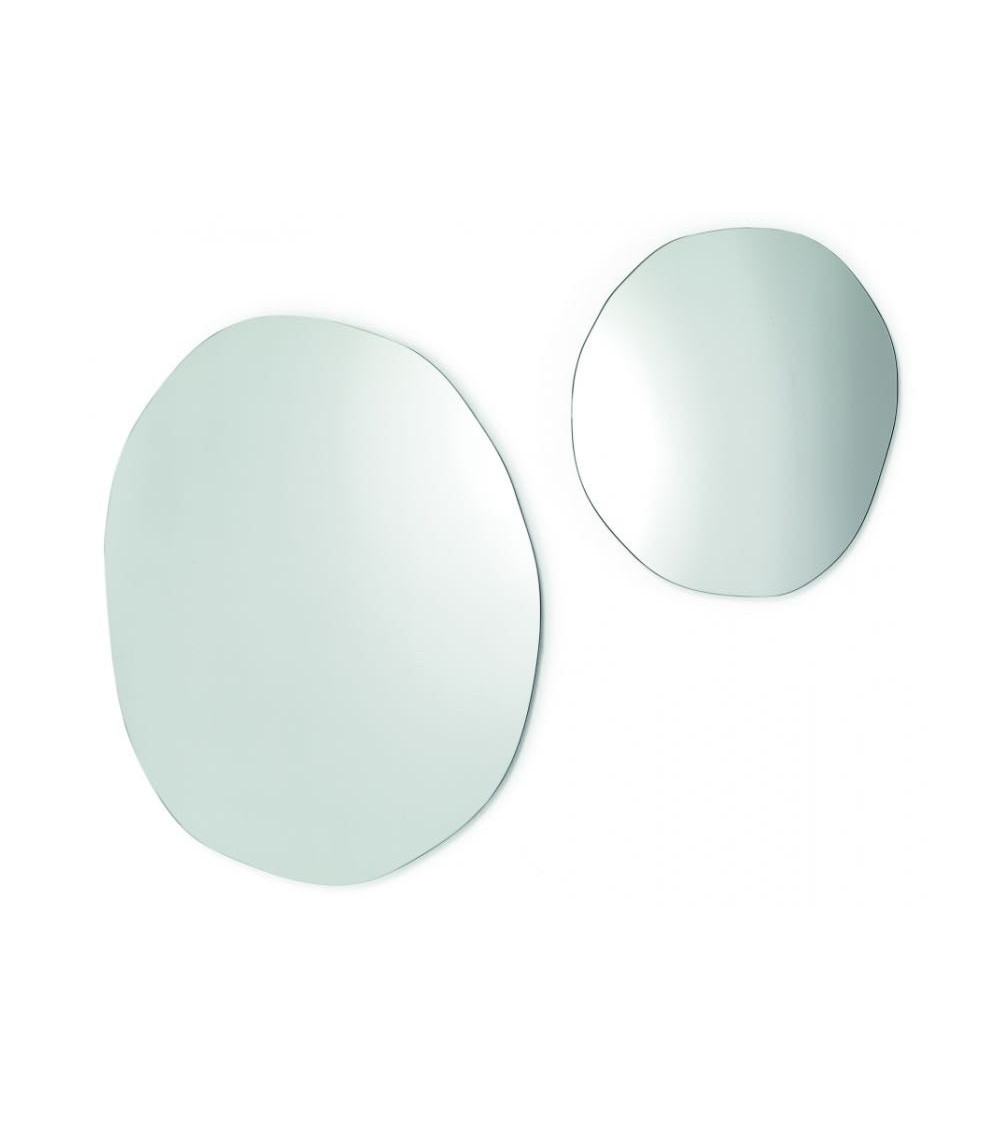 spiegel Mogg Giotto