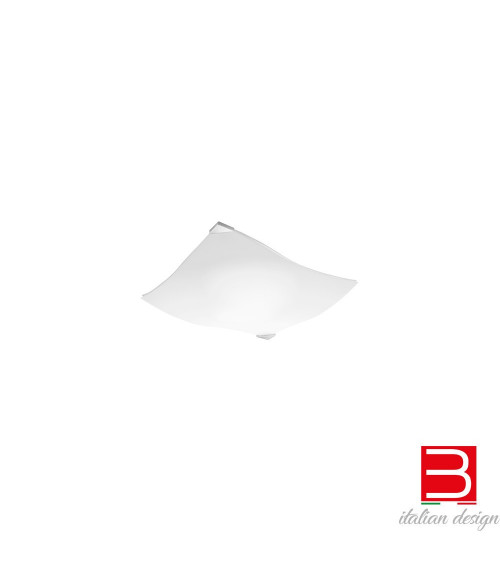 Deckenlampe Estiluz Bent