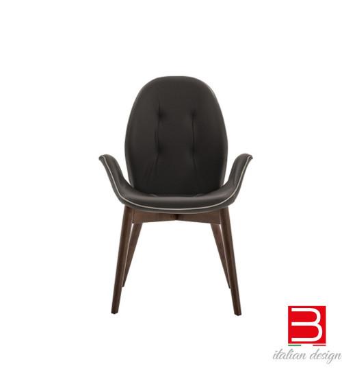 Chair Tonin Casa Sorrento 8043B