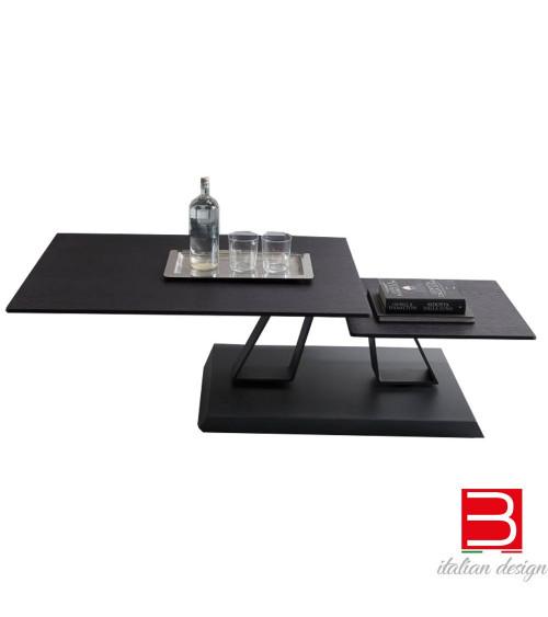 Coffee Table Ozzio Italia T056 Twist