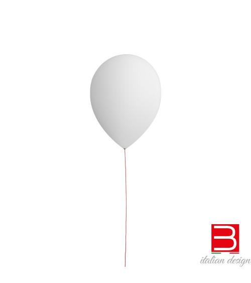 Ceiling lamp Estiluz Balloon