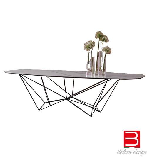 Table Ozzio Italia Fil8 T238