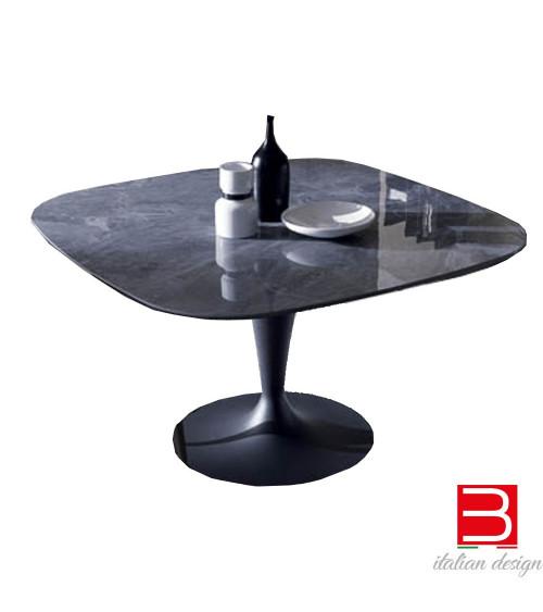 Table Ozzio Italia Bravo