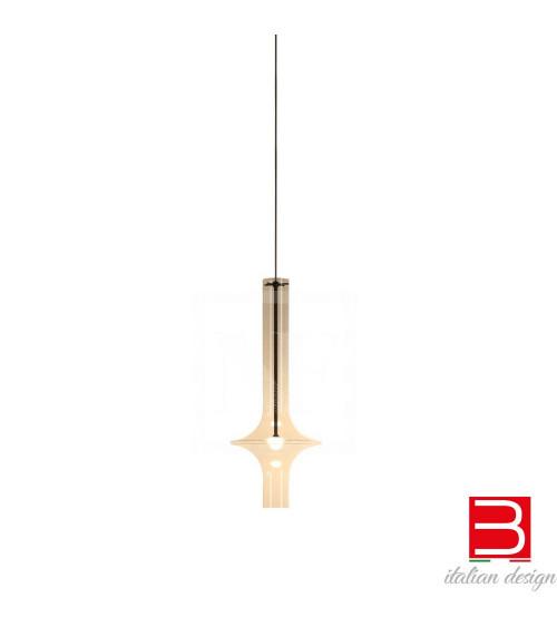 Lámpara de techo Penta Wonder Mini
