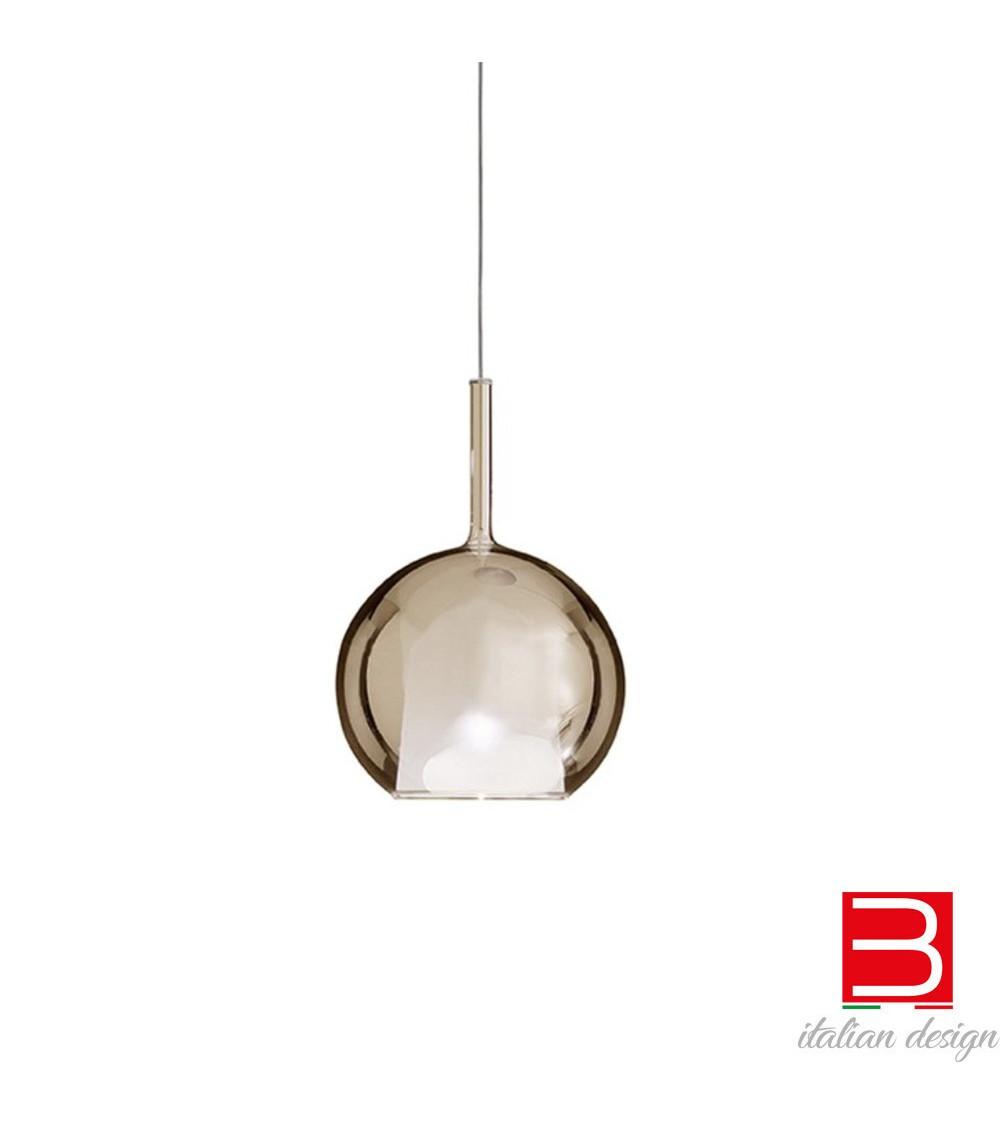 Lampe suspension Penta Glo