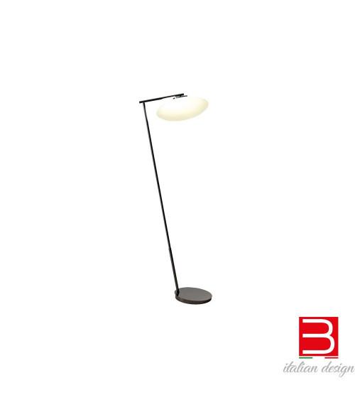Floor lamp Penta Mamì