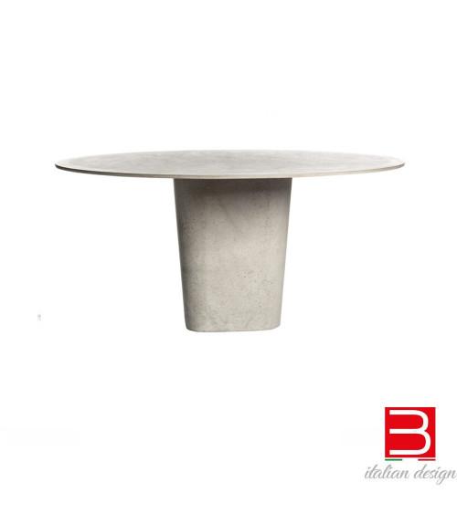 Table Tribù Tao