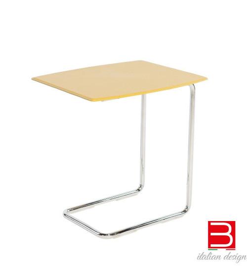 Table Midj Apelle CT