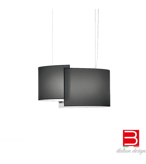 Suspension lamp Pallucco Joiin