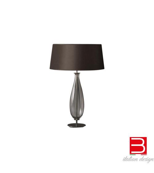 Lampe de table Penta New Classic Bon Ton