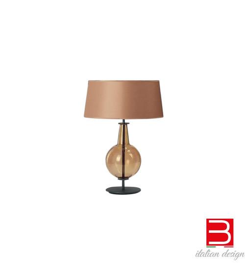 Lampe de table Penta New Classic Desir
