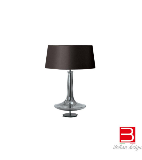 Lampada da tavolo Penta New Classic Pascià