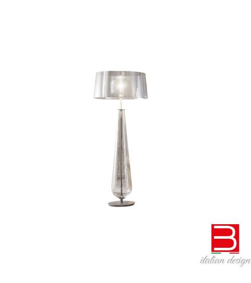 Lámpara de pie Penta New Classic Bon Ton